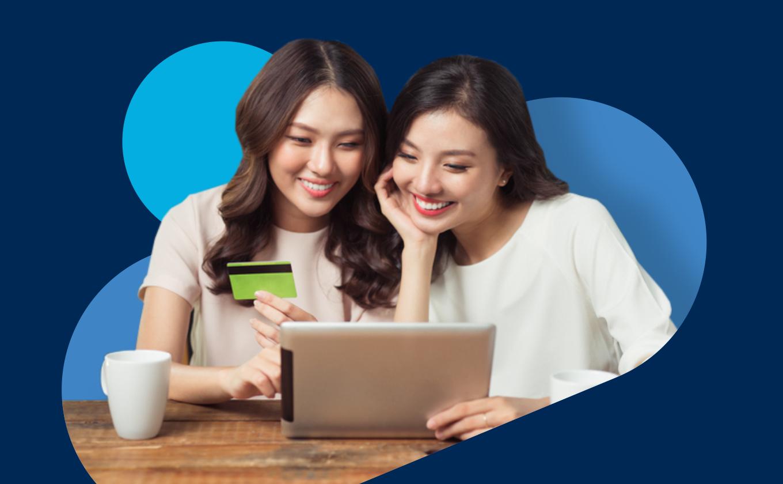 5 Tips Memilih Mitra Pembayaran Online Yang Tepat