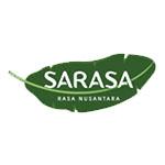Sarasa ID