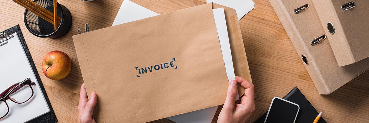 Pengertian, Jenis, dan Contoh Invoice untuk Bisnis Anda