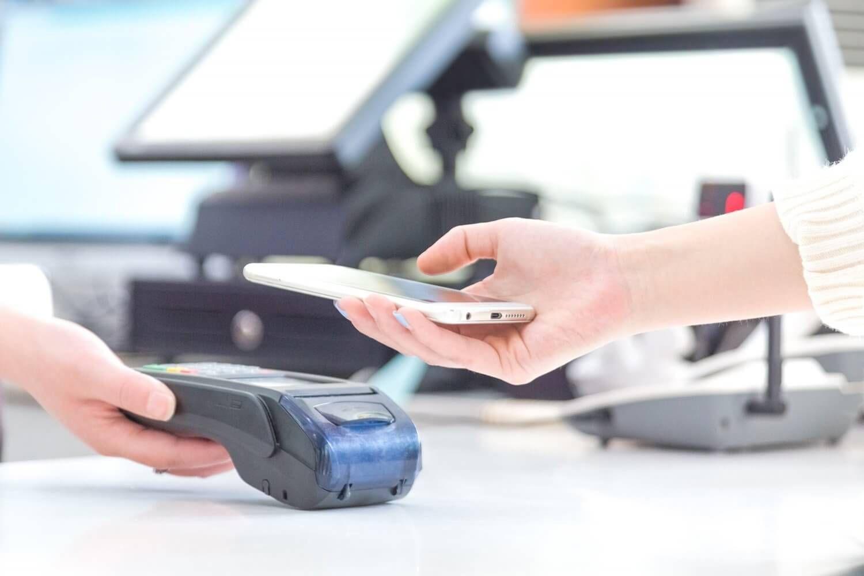 mobile-payment---pembayaran-nontunai
