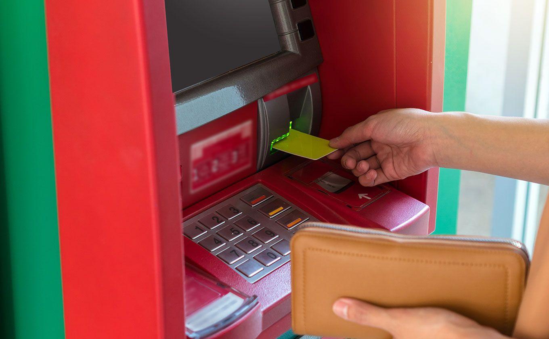 Thumbnail-Manfaat-dan-Cara-Transfer-Uang-di-ATM