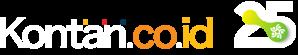 Gojek Gratiskan Biaya Transaksi Online lewat Midtrans
