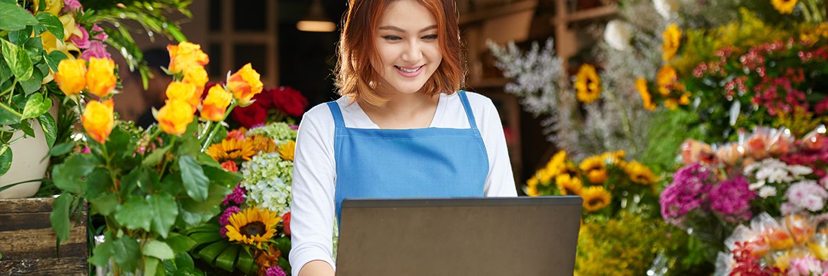 Cara Transfer Virtual Account Beda Bank