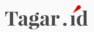 Gojek Bebaskan Biaya Transaksi Bagi Pelaku UKM