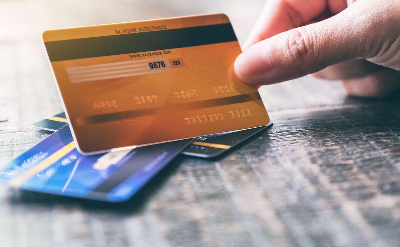 6 Jenis Kartu Debit BNI dan Masing-Masing Limit Transfer BNI