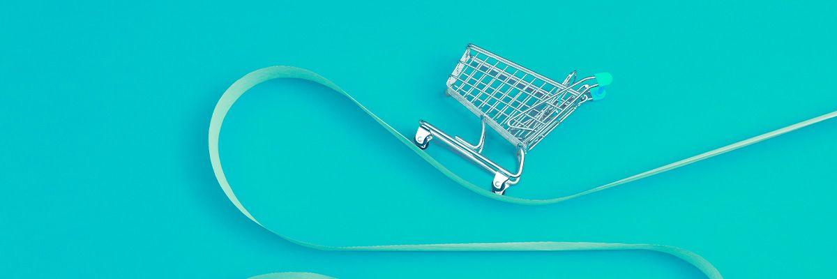 Kenali Arti Buyer dan Fungsinya dalam Transaksi Bisnis