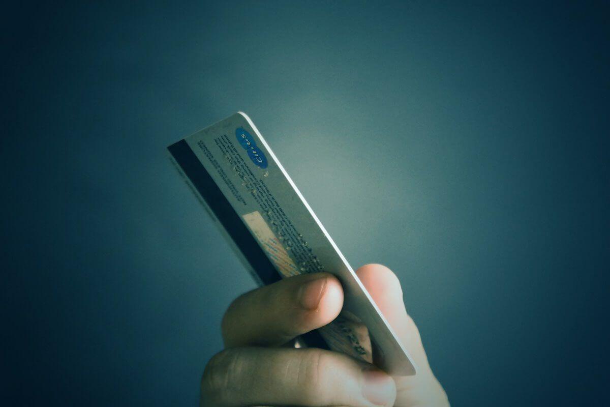 6 Jenis Kartu ATM Bank Mandiri dan Limit Transfer Mandiri
