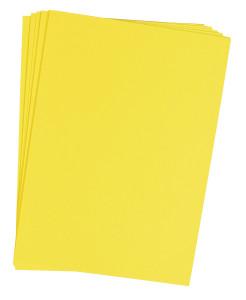 Papper citrongul 25 st 180 g