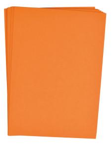 Papper orange 25 st 180 g