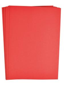Papper röd 25 st 180 g