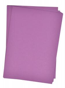 Papper lila 25 st 180 g