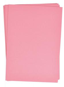 Papper rosa 25 st 180 g