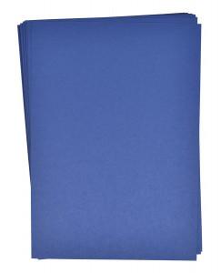 Papper mörkblå 25 st 180 g