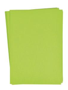 Papper ljusgrön 25 st 180 g