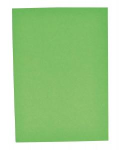 Papper mörkgrön 25 st 180 g