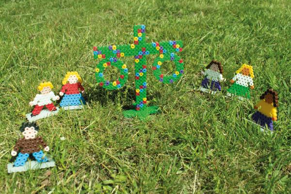 göra på dejt i gräsmark dating sites i norrköpings s: t olai