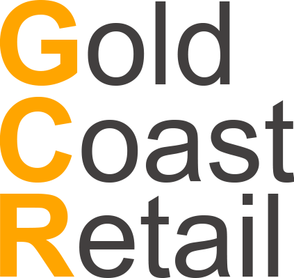 Gold Coast Retail logo