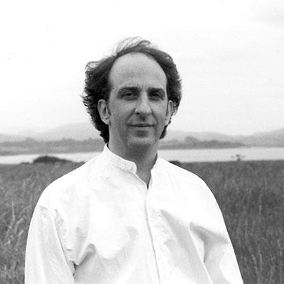 Peter Kingsley