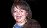Prof. Aliaa Rafea