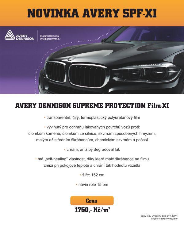 GR - novinka IP 5700 PerfectApply