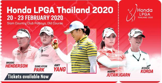 AW_app_ticket_HLPGA2020.png