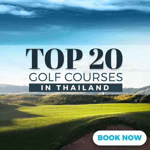 Best Top 20 golf courses 2019
