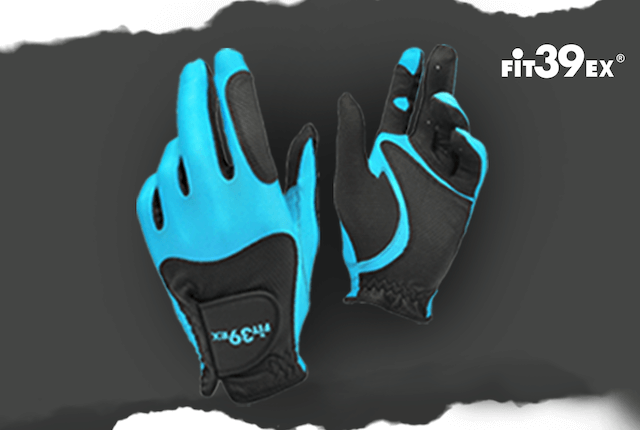 FIT39Ex Glove