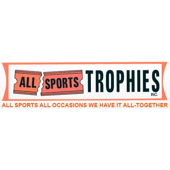 All Sports Trophies_18