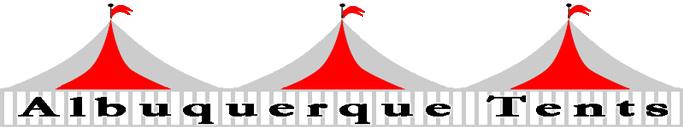ABQ Tent Logo