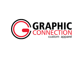 Graphic Connection_Logo_18
