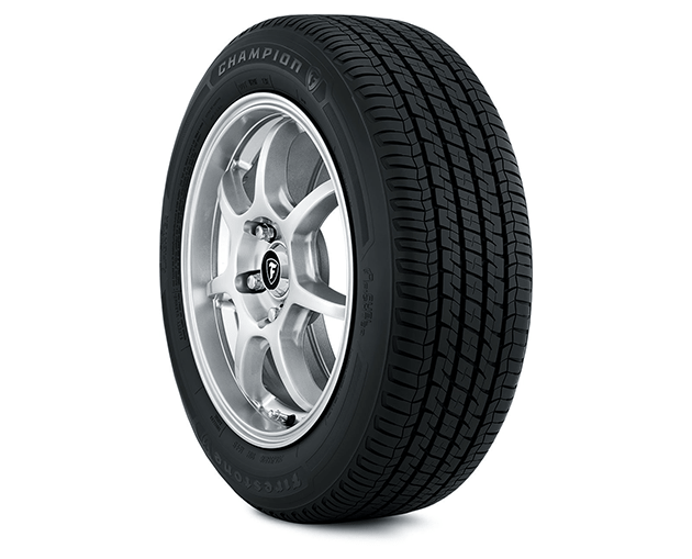 Car Bridgestone B390