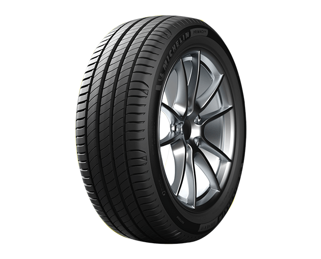 Car Michelin Primacy 3 ST