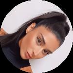 Kimya Fouladi's profile picture