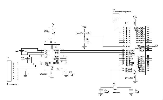 nexus wiring diagram electrical diagrams forum u2022 rh jimmellon co uk