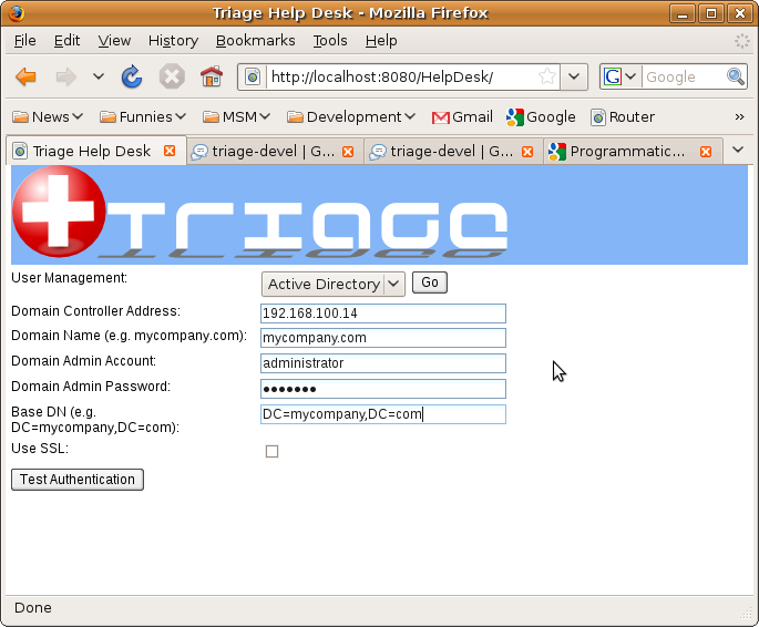 Triage Config 05 Png
