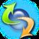 Windows 7 HttpFox 0.8.10 full