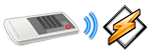 Windows 7 WinampControlApps 1.0.0 full