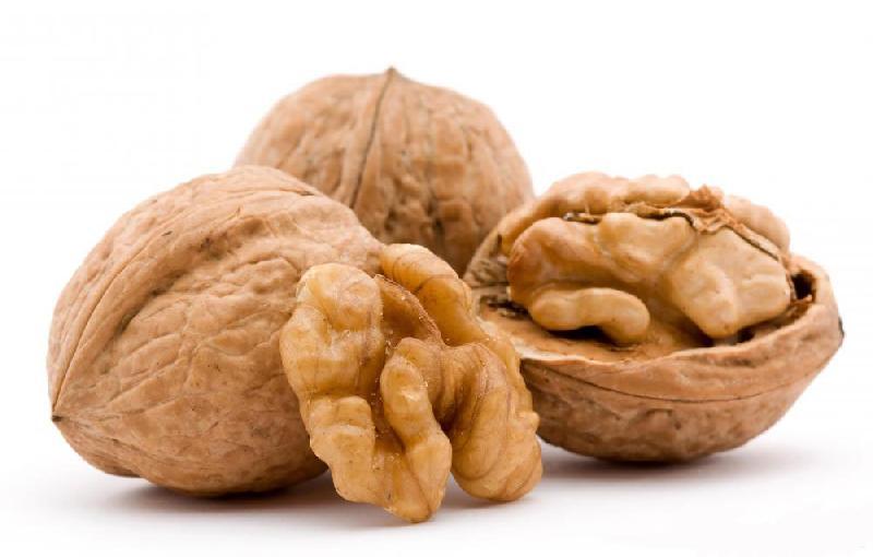 Walnuts SP