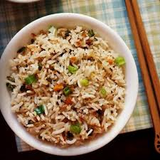 Veg Special Fried Rice