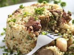 Chiken Spl Liver Fride Rice
