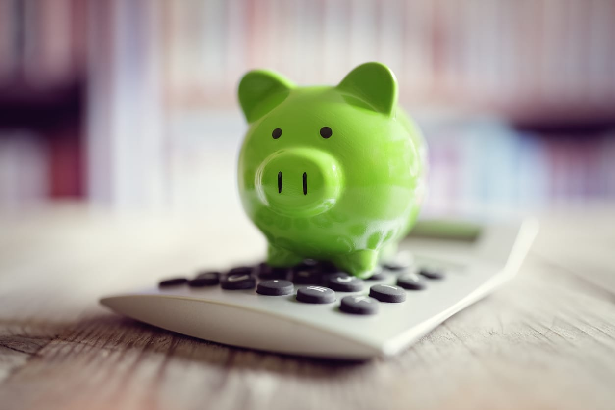 10 Easy Ways to Reduce Shipping Costs
