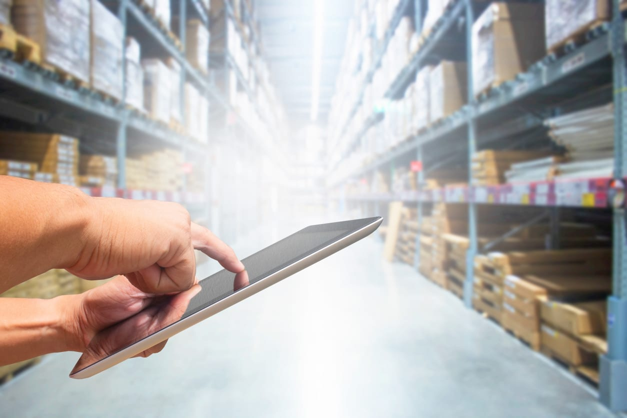 Top 3 Benefits of Using Online Shipping Platforms