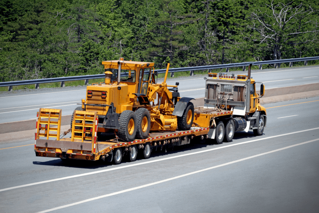 How to Effectively Buy Heavy Equipment Online