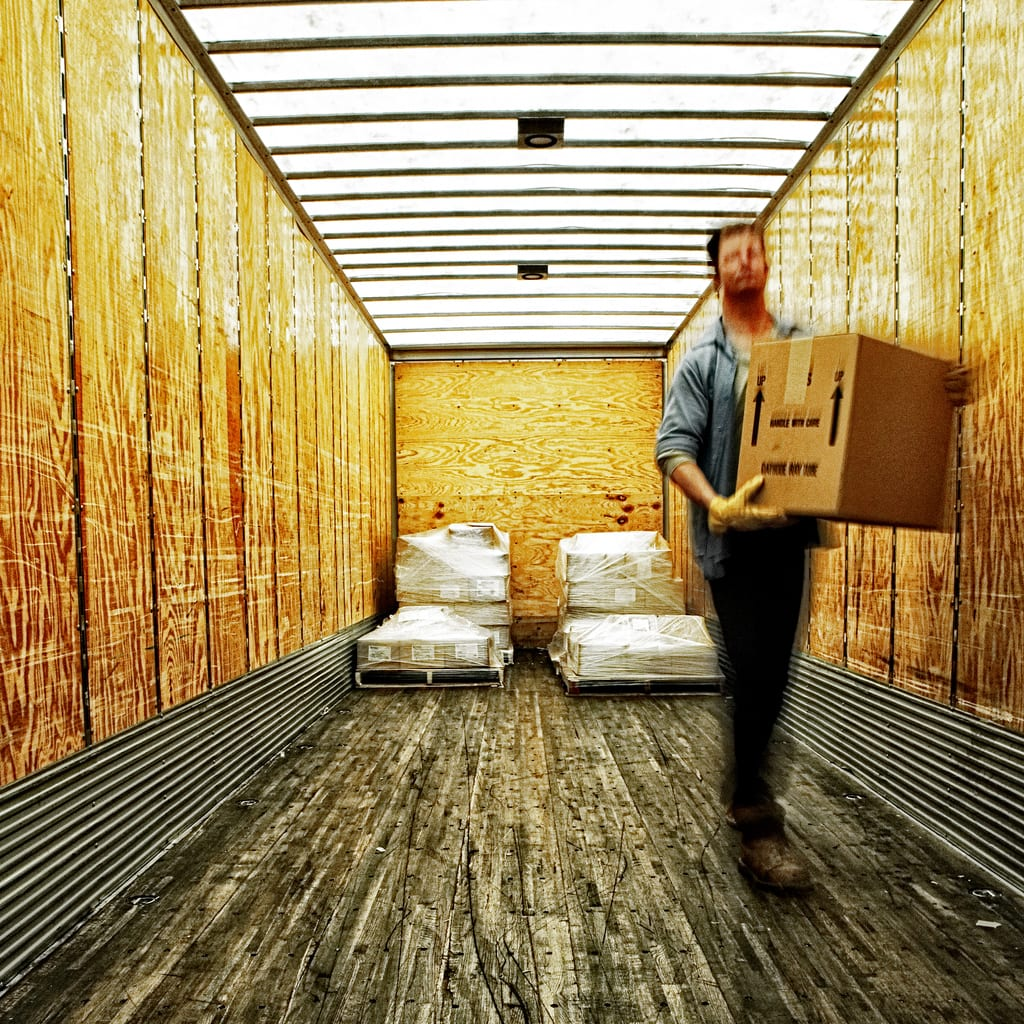 What Is Expedited Shipping?
