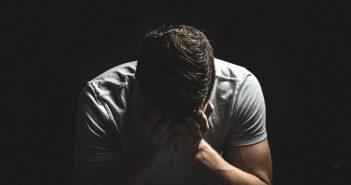 人妻指控丈夫外遇,才會導致自己得性病。 (示意圖 / 取自Pixabay)