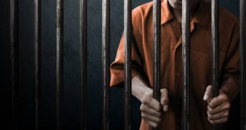 拉托亞與3名囚犯發生性關係。(示意圖/取自pixabay