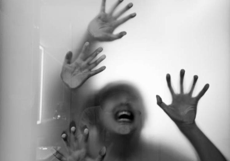 女子控告楊男乘機性交罪。(示意圖/翻攝自pixabay)