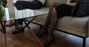 男子不願再等下去,因此要求離婚。(示意圖/翻攝自Pixabay)