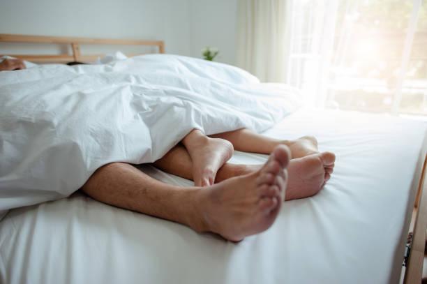男性的睪固酮激素越高,出軌機率越高。(示意圖/取自Pixabay)