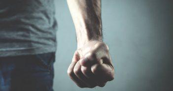 陳男因前妻挑釁言語,決定在半夜殺害對方。(圖/示意圖/取自Pixabay)